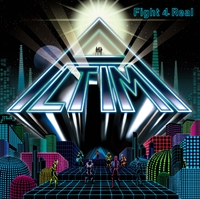 Fight 4 Real/ALTIMA