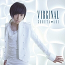 Virginal/蒼井翔太