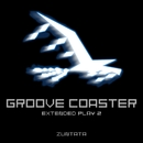 GROOVE COASTER Extended Play2/Various Artists