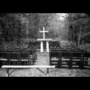 12 & 1 SONG (reissue)/Janis Crunch & haruka nakamura