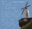 FREE ENERGY STUDY/橋本拓也