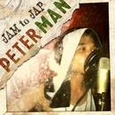 JAM to JAP(配信限定パッケージ)/PETER MAN