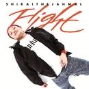 FLIGHT/シライtheJahmal