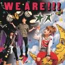 WE ARE!!!/オズ