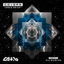 COVERS -Wake Me Up-/CATN feat Yui Mugino