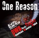 One Reason/DWB feat. fade