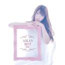AIKA'S BEST ~桜色~/吉岡亜衣加