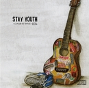 STAY YOUTH~COVER OF ROCK~00's/TWING TWANG ACOUSTICS