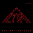TRYANGLE/ALTIMA
