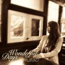 Wonderful Days(配信限定パッケージ)/YU.KI.KO