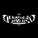 アニメ「DIABOLIK LOVERS」オリジナルサウンドトラック vol.2/林ゆうき