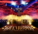 GRANRODEO GREATEST HITS ~GIFT REGISTRY~/GRANRODEO
