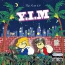Y.I.M/Y.I.M