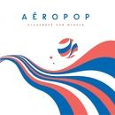 Aeropop/Alexander von Mehren