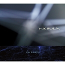 ON EARTH/NEBULA (伊藤広規, 松下誠)