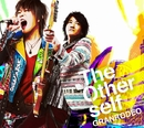 The Other self/GRANRODEO