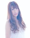 予感(Game ver.)/水彩グラデーション(Game ver.)(配信限定パッケージ)/吉岡亜衣加