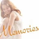 Memories ~ごめんね、ありがとう~/優咲
