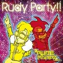 Rudy Party/RUDE PLAYERZ