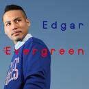 Evergreen/Edgar