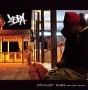 ENVELOP/KOBA