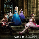 Other World/Aldious