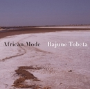 African Mode/Bajune Tobeta