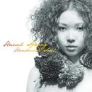 Handmade Soul(ハイレゾ音源)/Hanah Spring