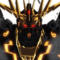 機動戦士ガンダムUC オリジナルサウンドトラック3/澤野弘之