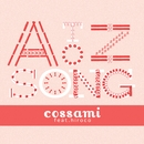 A to Z song/cossami feat.hiroco