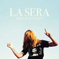 Hour of the Dawn/La Sera