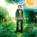 ONENESS/MC SODA