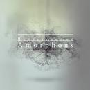 Amorphous/Reqterdrumer