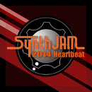 Heartbeat(配信限定パッケージ)/SynthJAM