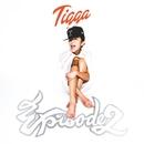 Episode 2/TIGGA