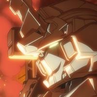 機動戦士ガンダムUC オリジナルサウンドトラック/澤野弘之