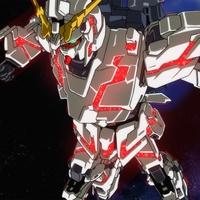 機動戦士ガンダムUC オリジナルサウンドトラック2/澤野弘之