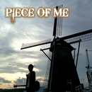 PIECE OF ME/ヒロヤ