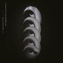 Yakaza Ensemble meets SYUNOVEN EP/Yakaza Ensemble meets SYUNOVEN