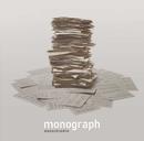 monograph/monochromia