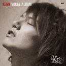 KENN VOCAL ALBUM/KENN