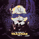 Da Mind Of Traxman Vol.2/Traxman