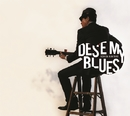 DES'E MY BLUES/内田勘太郎