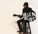 DES'E MY BLUES(ハイレゾ音源)/内田勘太郎