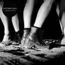 CURSING THE SEA/SEPTEMBER GIRLS