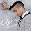 protect you/Edgar