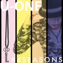#4SEASONS/U-ONE