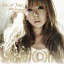 RAIN OF TEARZ/GIRLICIOUS feat.DJ☆GO/詩音