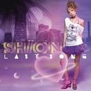 Last Song (single version)/詩音
