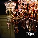 【VIper】 C-type/コドモドラゴン
